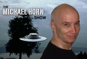 The Michael Horn Radio Show