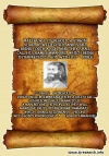 Pinterest UFO Contactee Billy Meier 104.jpg