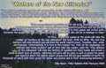 Pinterest UFO Contactee Billy Meier 002.jpg