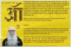 Pinterest UFO Contactee Billy Meier 074.jpg