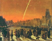 Verschuier-The-Great-Comet-of-1680-733179.jpg