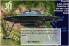 Pinterest UFO Contactee Billy Meier 037.jpg