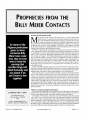 Nexus Magazine Vol11 No5 Billy Meier Michael Horn p55.jpg