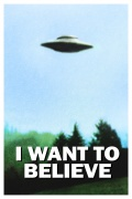 X-Files series 1-3 I Want To Believe Billy Meier poster.jpg