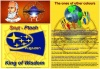 Pinterest UFO Contactee Billy Meier 097.jpg