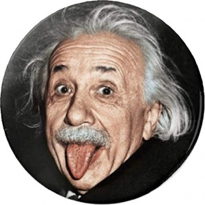 Einstein slack tongue.jpg