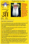 Pinterest UFO Contactee Billy Meier 039.jpg