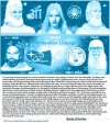 Pinterest UFO Contactee Billy Meier 103.jpg