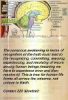 Pinterest UFO Contactee Billy Meier 116.jpg