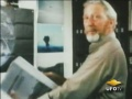Stevens with Contact Notes-UFOs are Real-1979.jpg