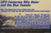 Pinterest UFO Contactee Billy Meier 119.jpg