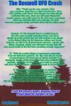 Pinterest UFO Contactee Billy Meier 013.jpg