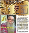 Pinterest UFO Contactee Billy Meier 095.jpg