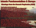 Pinterest UFO Contactee Billy Meier 030.jpg