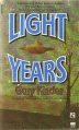 Light Years - Pocket Books.jpg
