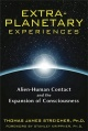 Extra-Planetary Experiences (2012) - by Thomas James Streicher PhD Cover.jpg
