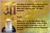 Pinterest UFO Contactee Billy Meier 020.jpg