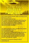 Pinterest UFO Contactee Billy Meier 081.jpg
