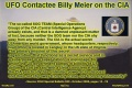 Billy Meier on the CIA.jpg
