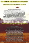 Pinterest UFO Contactee Billy Meier 071.jpg