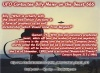 Pinterest UFO Contactee Billy Meier 023.jpg