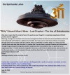 Pinterest UFO Contactee Billy Meier 092.jpg