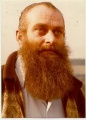 Billy-Meier-80.jpg