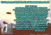 Pinterest UFO Contactee Billy Meier 017.jpg
