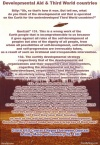 Pinterest UFO Contactee Billy Meier 096.jpg