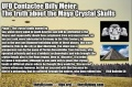 Pinterest UFO Contactee Billy Meier 026.jpg