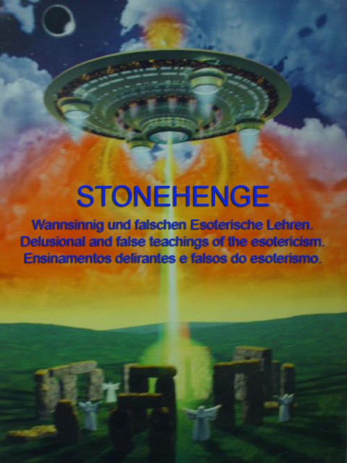 Truth-about-stonehenge-human-sacrifices.jpg