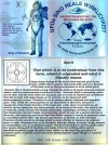 Pinterest UFO Contactee Billy Meier 082.jpg