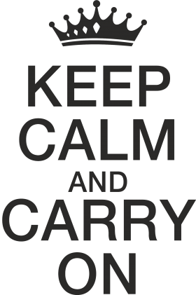 Keep Calm Carry On.png