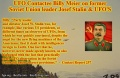 Pinterest UFO Contactee Billy Meier 045.jpg