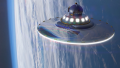 Beamship-type3-render4.png