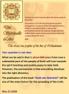 Pinterest UFO Contactee Billy Meier 069.jpg