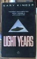 Light Years - Penguin Books.jpg